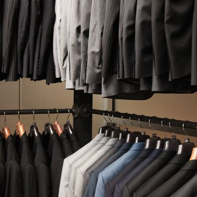 0116-Suits_400.jpg