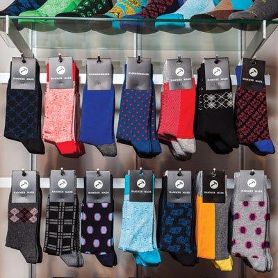 0116-Socks_400.jpg