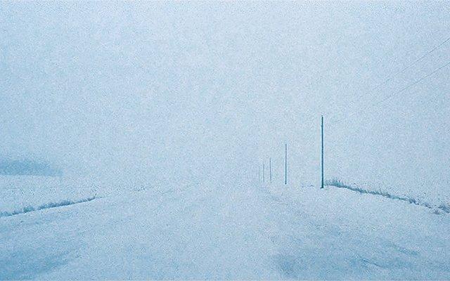 Fargo2.jpg