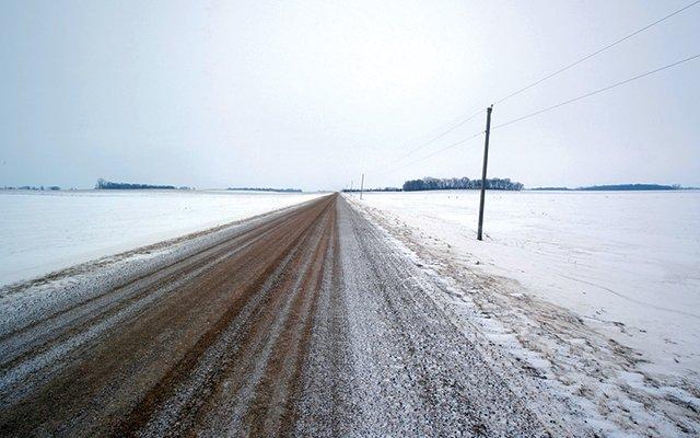 Fargo2-5.jpg