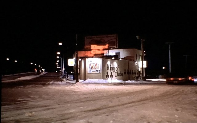Fargo: 20 Years Later | Out + About Features | The Best of