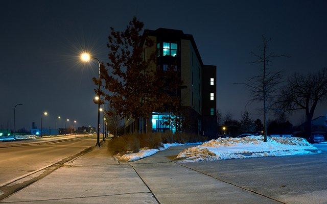 Fargo-2-now.jpg
