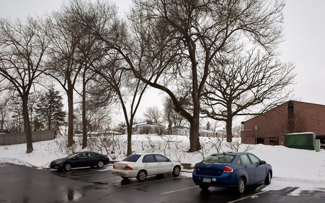 Fargo-parking-lot.jpg