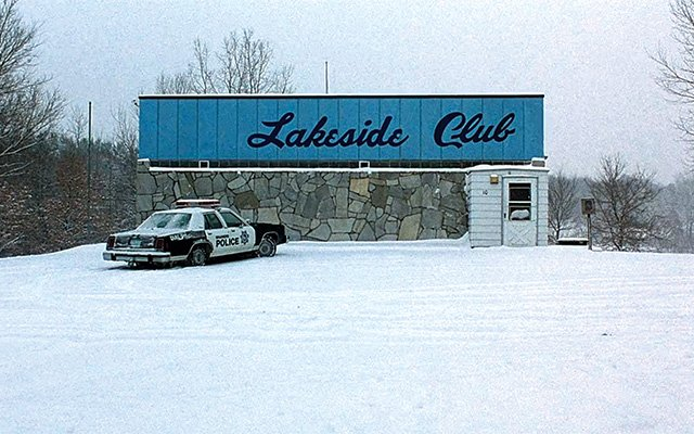 Prostitutes in Lakeside (US)
