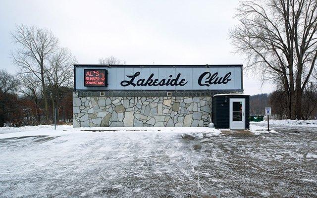 Fargo6-5.jpg