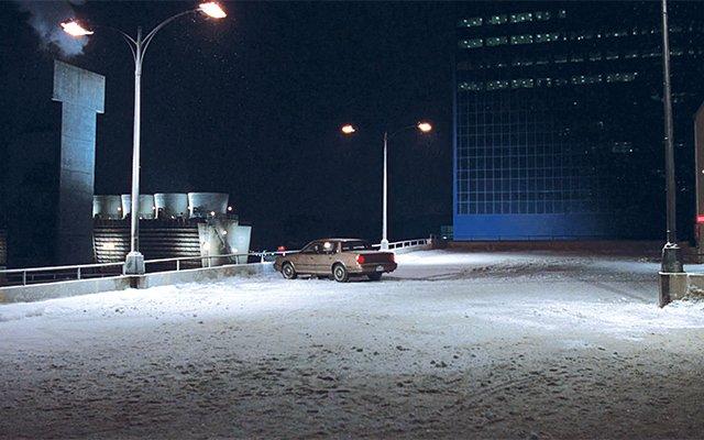 Fargo-9.jpg