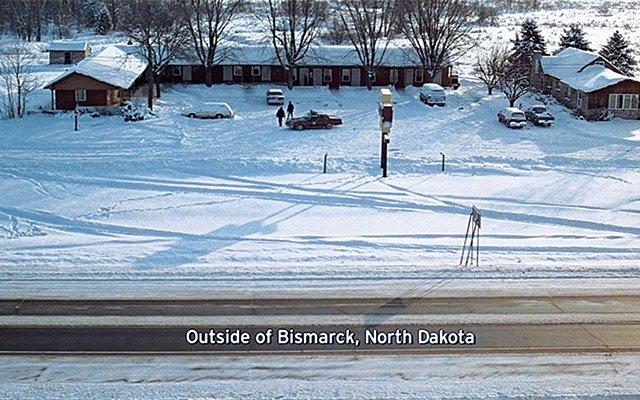Fargo-11.jpg