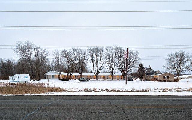 Fargo-11-5.jpg