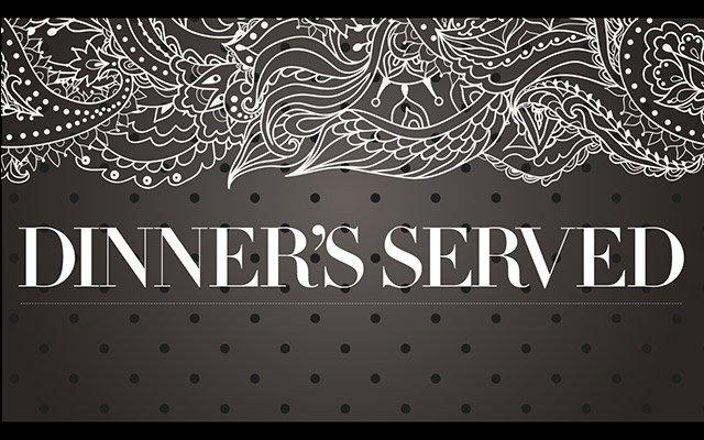 0316-DinnersServed_640.jpg