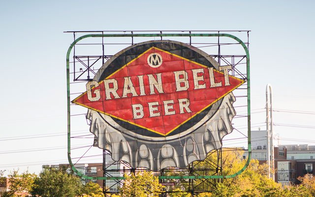 0416-GrainBeltSign_640.jpg