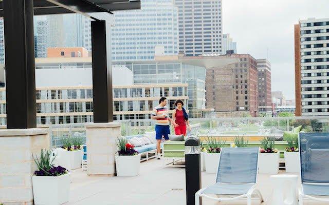 222 Hennepin Minneapolis mspmag Explore Downtown Living