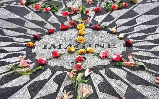 John-Lennon-mosaic.jpg