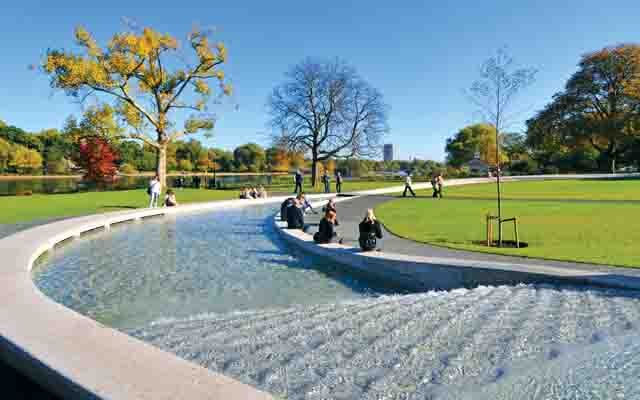 Princess-Diana-s-memorial-fountain.jpg