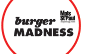 Burger_madness_banner175.png