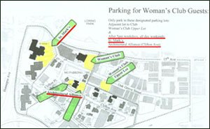 womens-club-parking-(1).jpg