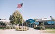 Mounds Park Academy - Prep School Tour