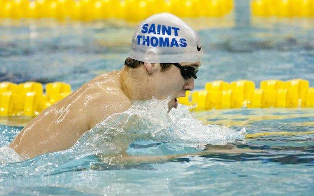 Saint Thomas Academy - Prep School Tour