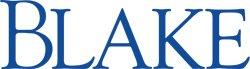 Blake Logo