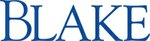 Blake-Logo.jpg