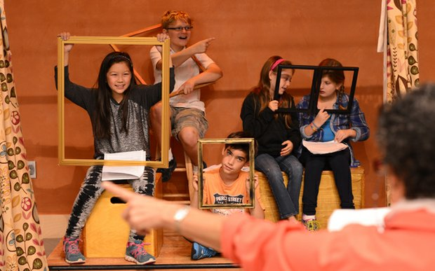 The Blake School - Prep School Tour