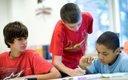 St. Paul Academy and Summit School - Prep School Tour