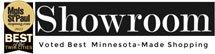showroom-logo.jpg