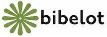 Bibelot-logo-web.jpg