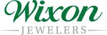 Wixon_Jewelers_Logo.jpg