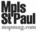 MSP_logo_hgg.jpg