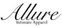 Allure-logo-2.jpg