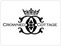 Crowned-Cottage-Logo.jpg