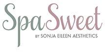 spa-sweet-logo.jpg