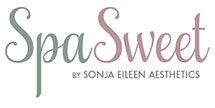 spa-sweet-logo.jpg