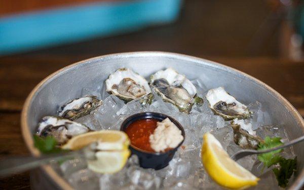 Oysters-at-Sea-Salt-640.jpg