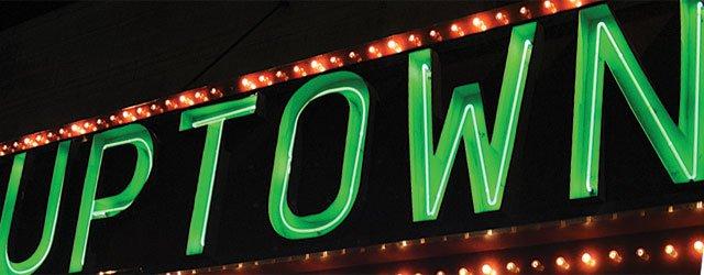 Best of the Twin Cities 2012: Uptown Overhaul