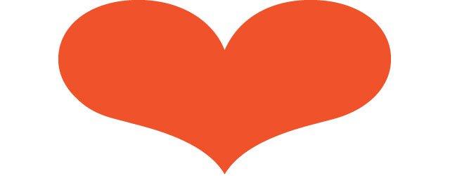 Heart_640.jpg