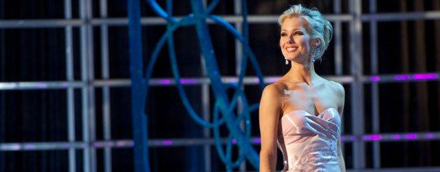 Q+A with Miss Minnesota Siri Freeh