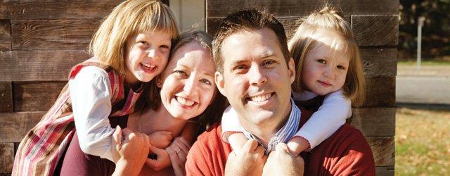 Active Family Guide: Pop Quiz