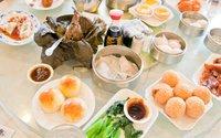 Mandarin Kitchen round-up photo