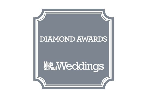 Diamond Awards Logo