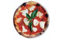 Pizzeria Lola round-up photo