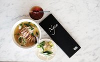 Ngon Vietnamese Bistro round-up photo