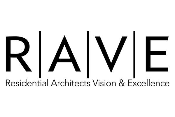 RAVE Logo 600x400