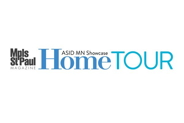 Showcase Home Tour Logo