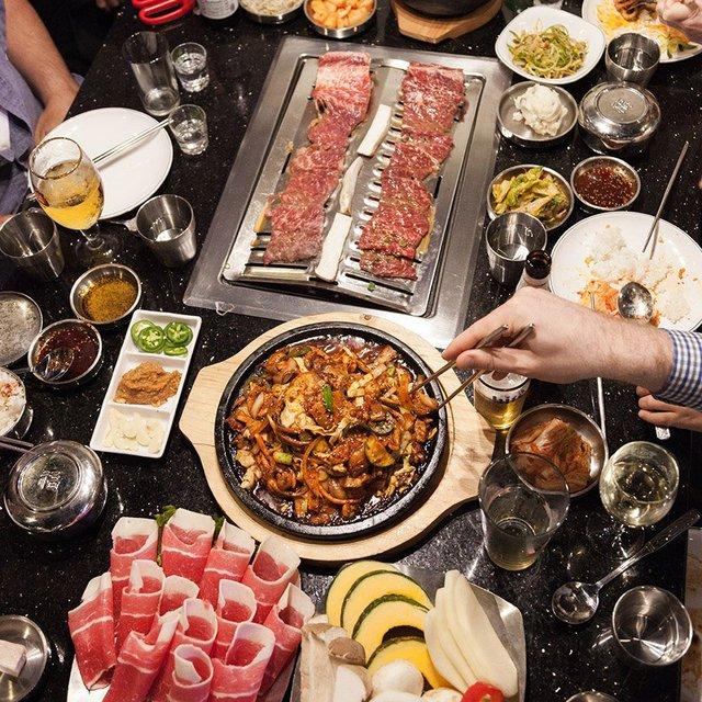 Hoban Korean table.jpg