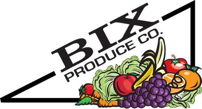 Bix-Logo-RW.png
