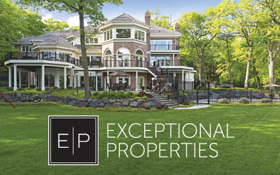 Edina Realty Exceptional Properties 2016 Aug 400x250