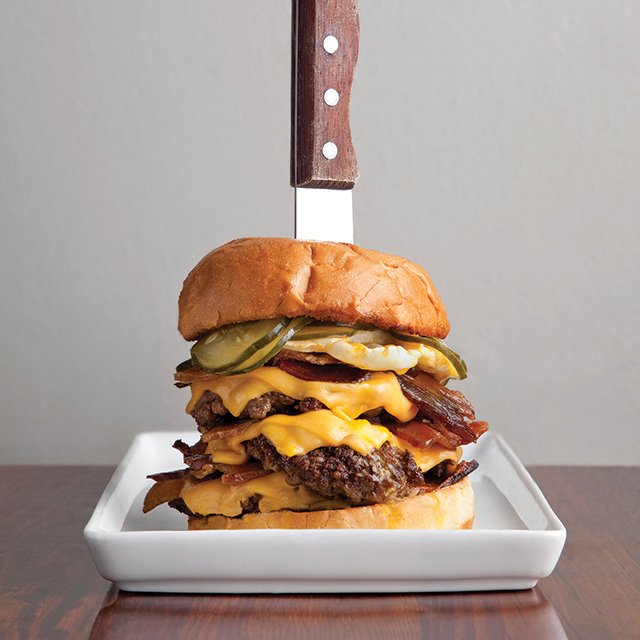 2016-Best-Restaurants-burger.jpg