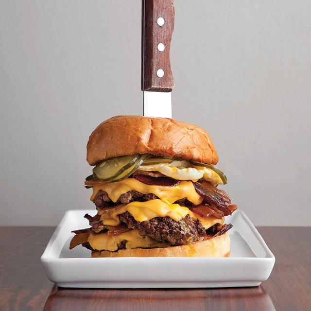 2016-Best-Restaurants-burger.jpg