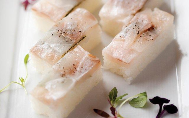 Kyatchi Best Restaurants 2016